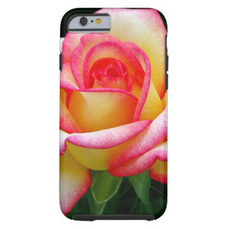 The Rose Botanical Phone Case By Suzy 2.0