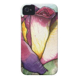 The Rose Case-Mate Blackberry Bold 9700/9780 Barel iPhone 4 Covers