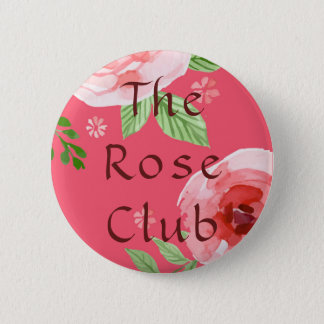 the rose club button