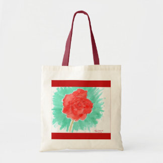 The Rose Tote
