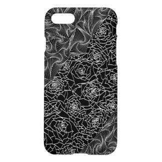 The Rose's Thorns iPhone 8/7 Case