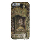 The Royal Bed, probably 18th century (photo) Barely There iPhone 6 Case