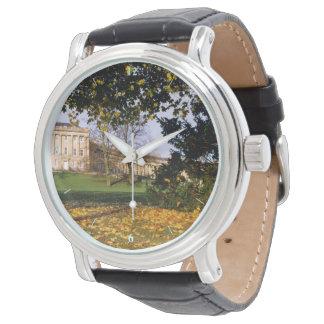 The Royal Crescent Watch
