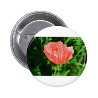 The Royal Elite 2 Inch Round Button