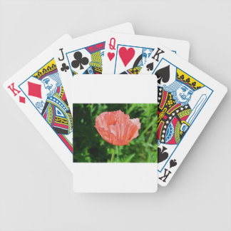 The Royal Elite Bicycle Playing Cards