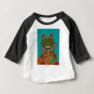 The Royal Kappa Baby T-Shirt