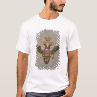 The Russian Imperial Family' T-Shirt