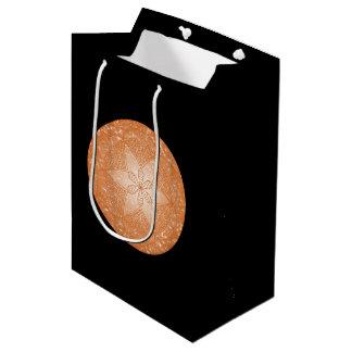 The Sacral Chakra Medium Gift Bag
