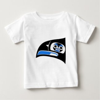 THE SACRED VISION BABY T-Shirt
