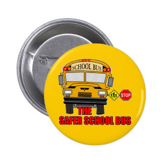 The safer school bus buttons