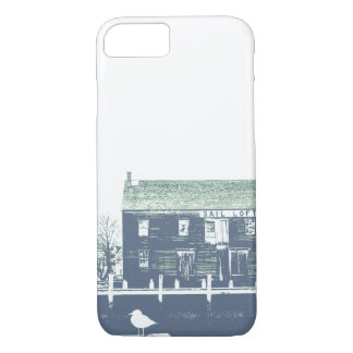 The Sail Loft iPhone 8/7 Case