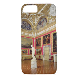 The 'Sala di Venere' (Hall of Venus) containing th iPhone 7 Case
