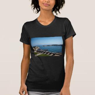 The Saluting Battery T-Shirt