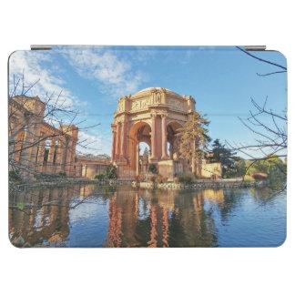 The San Fransisco Palace iPad Air Cover