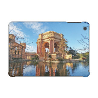 The San Fransisco Palace iPad Mini Retina Case