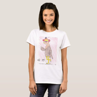 the sassy hen T-Shirt