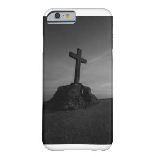 The Saviour #iPhone by #TakshatiArtStudio Barely There iPhone 6 Case