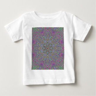 The Scent Of Flowers In The Evening Baby T-Shirt