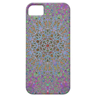 The Scent Of Flowers In The Evening iPhone 5 Cover