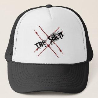 The Scion Hat