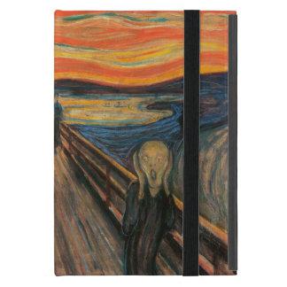 The Scream Cases For iPad Mini
