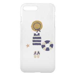 The Sea iPhone 7 Plus Case