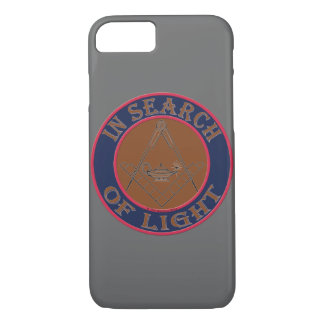 The search iPhone 8/7 case