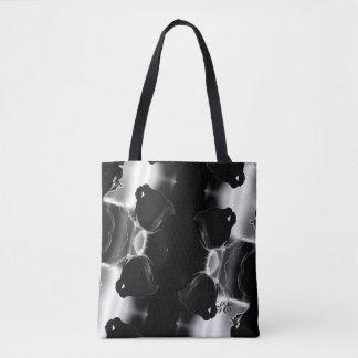 The Secret Place Tote Bag