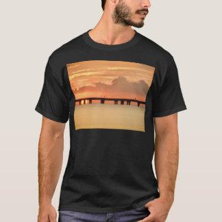 The Setting Sun T-Shirt