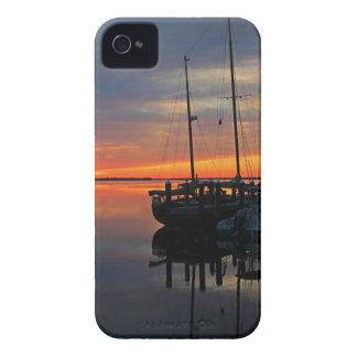 The Seventh Hope Case-Mate iPhone 4 Case