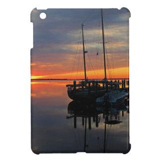 The Seventh Hope iPad Mini Cover