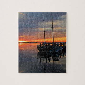 The Seventh Hope Jigsaw Puzzle