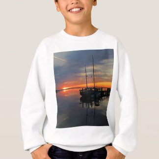 The Seventh Hope Sweatshirt