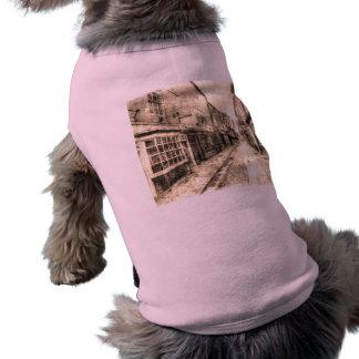 The Shambles York Vintage Shirt