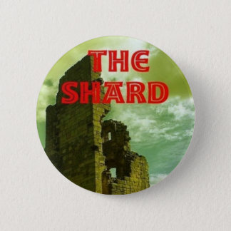 The Shard Button