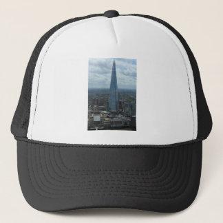 The Shard, London Trucker Hat