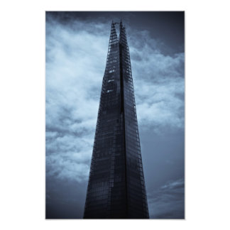 The Shard Photo