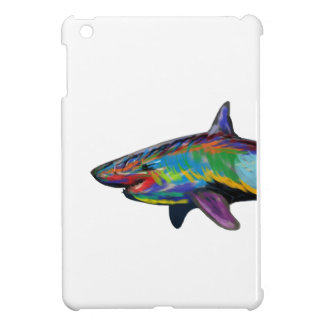 THE SHARK SPECTRUM iPad MINI CASES