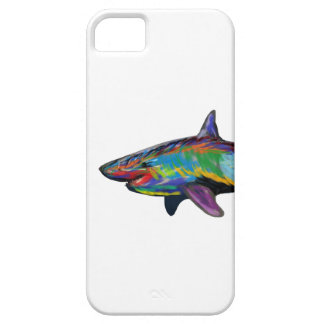 THE SHARK SPECTRUM iPhone 5 COVERS