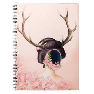 THE SHELL NOTEBOOK