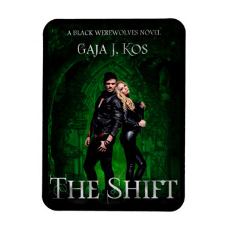 The Shift Magnet