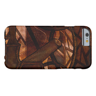 The Shine Barely There iPhone 6 Case