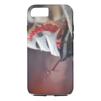 The Shipwreck iPhone 8/7 Case