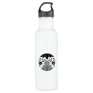 The Shochiku Co., Ltd. plum 710 Ml Water Bottle