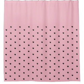 The Shower Curtain