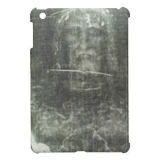 The Shroud Of Turin Cover For The iPad Mini