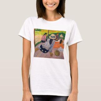 The Siesta T-Shirt