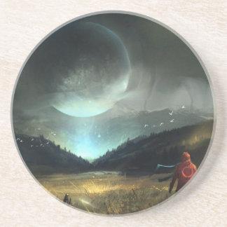 The Sightseer Coaster