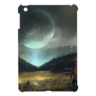 The Sightseer iPad Mini Cases