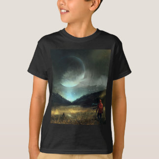 The Sightseer T-Shirt